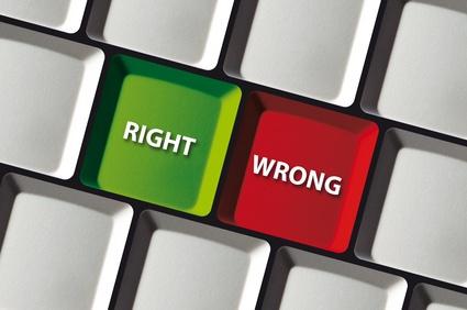 Controversial argument essay topics
