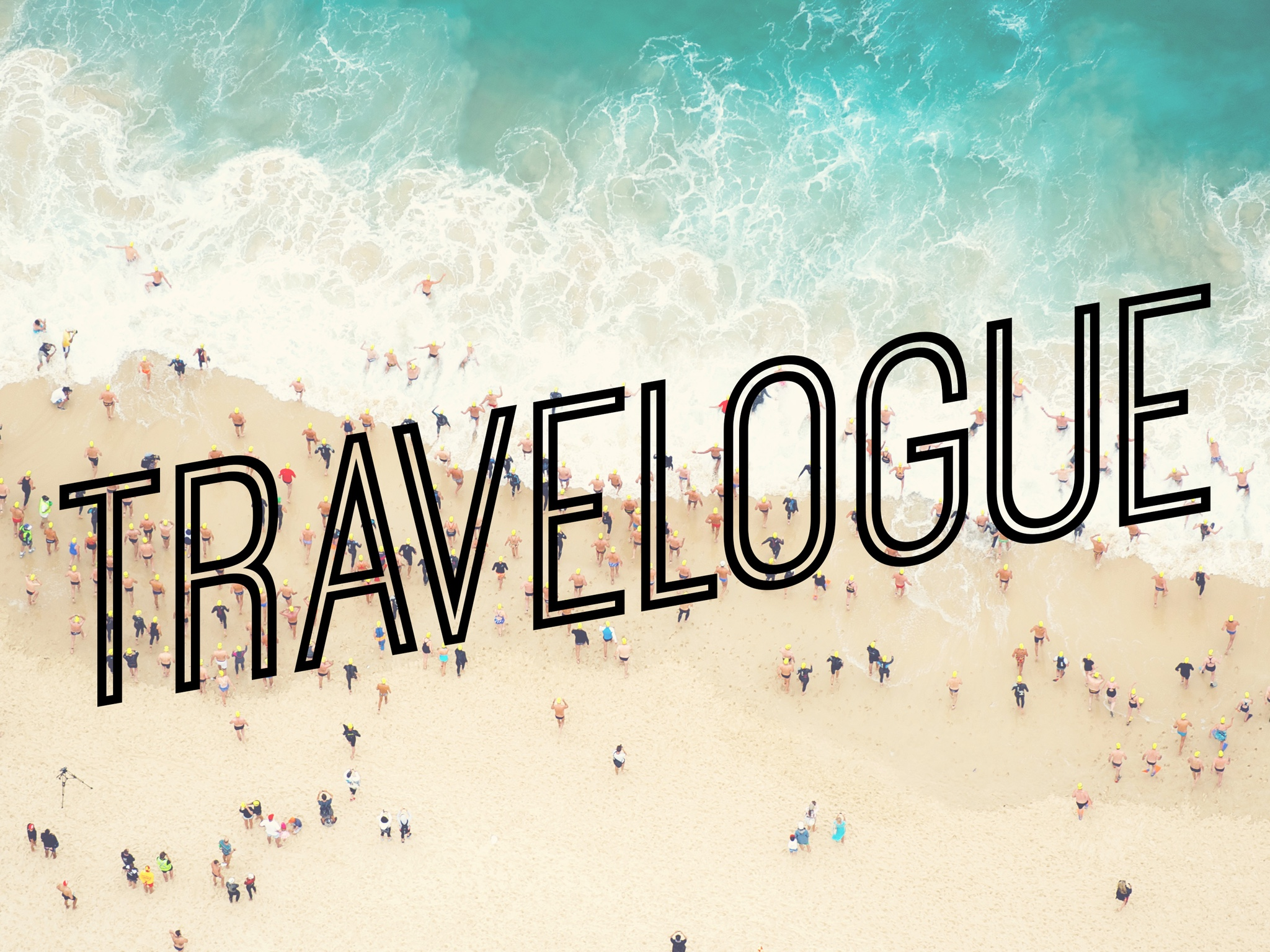 Travelogue Writing Tips For Travel Writers